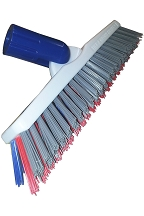 Shark Grout And Tile Brush